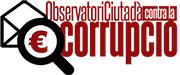 Observatori Ciutadà Contra la Corrupció